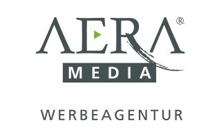 AERAMEDIA Werbeagentur Weiden